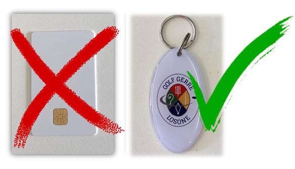 no carta si badge-1